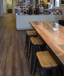 Commercial Grade Vinyl Wood Plank Flooring by Reasons To Consider Floating Vinyl For Your Next Flooring Project