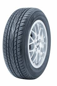 """Yokohama Tire Corporation's New """"Grand Performance"""" Tire, The AVID ... Yokohama Tire Corp Rb42 E4 Radial Rigid Frame Haul Pushes Forward With Expansion Under New Leader Rubber And Introduces New Geolandar Mt G003 Duravis M700 Hd Allterrain Heavy Duty Truck Bridgestone At G015 20570 R15 Oem Aftermarket Auto Tyres Premium Performance Sporty Suv 4x4 Cporation Yokohamas Full Line Of Tires Available On Freightliner Trucks 101zl 29575r225 Ht G95a Sullivan Auto Service To Supply Oe For Volkswagen Tiguan"""