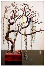Creative Ways To Display Your Jewelry