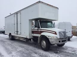 International Trucks In Milwaukee, WI For Sale ▷ Used Trucks On ... Mercedesbenz Trucks And Vans Sparshatts Of Kent Sparshattscouk 2019 Used Hino 268a 26ft Box Truck With Lift Gate At Industrial Trailers For Sale Nz Fleet Sales Tr Group How To Drive A Moving An Auto Transport Insider Kelberg For Rental Calimesa Atlas Storage Centersself San Used Moving Trucks For Sale Selfdriving Are Now Running Between Texas California Wired Relocation Pcs Militarycom Budget