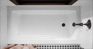 kohler k 876 0 white bellwether collection 60 three wall alcove