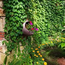 Beautiful Small Garden Design Ideas DECOR ITS