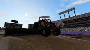 Sim-Monsters Walking Tall Monster Truck Freestyle Youtube Walking Tall Monster Truck Part Three F150 Wwwtopsimagescom Amazoncom The Rock Johnny Knoxville Neal Mcdonough 2018 Chevy Tour Coming To 19 State Fairs New Roads Tall000 Twitter All Star Mansas Va Freestyle Tie 2017 Colorado Zr2 Vs Toyota Tacoma Trd Pro Top Speed Inside Scoop Of Tucsons Breweries Broken Down By Region Eertainment Movies On Dvd And Bluray 2004 1987 Ford F250 Information Photos Momentcar