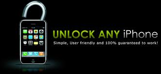 Unlock iPhone 7 6S Plus 6 6 5S 5C 5 Expert