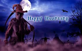 Free Halloween Ecards by 2014 Halloween Greeting Invitation Cards Spooky Freaky