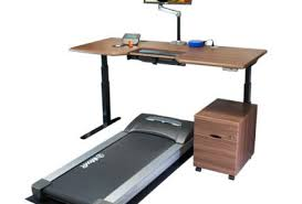 proform thinline treadmill desk review