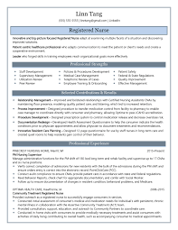 Resume Samples Resume Fabulous Writing Professional Samples Splendi Best Cv Templates Freeload Image Area Sales Manager Cover Letter Najmlaemah Manager Resume Examples By Real People Security Guard 10 Professional Skills Examples View Of Rumes By Industry Experience Level How To Professionalsume Template Uniform Brown Modern For Word 13 Page Cover Velvet Jobs Your 2019 Job Application Cv Format Doc Free Download