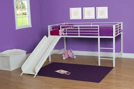 Build Your Own Bunk Beds Diy by Bunk Beds Ikea Stuva Loft Bed Weight Limit Build Your Own Bunk
