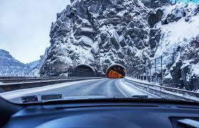 100 Rocky Mountain Truck Driving School Tips To Navigate Winter In Colorado S Part 2 Mintz