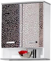 moebelaktionsshop24 hängeschrank badmöbel badezimmer schrank