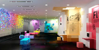 Cubicle Decoration Themes In Office For Diwali by Office Cubicle Decoration Ideas For Diwali Best Decorations Door