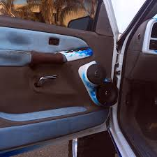 Custom Truck Stereo System With Kicker Subs And Alpine Speakers ... 1997 Chevy Silverado Audio Upgrades Hushmat Ultra Sound Deadening How To Change The Door Speakers On A 51998 Ck Pickup Treo Eeering Welcome 2004 Cadillac Escalade Ext Full Custom Show Truck 10tv 18 Speakers Kicker For Dodge Ram 0211 Speaker Bundle Ks 6x9 3way Stereo System With Subs And Alpine Stillwatkicker Audio Home Theatre Or Cartruck 1988 Xtra Cab Size Locations Yotatech Forums Part 1 200713 Gm Front Speaker Install Tahoe Chevrolet C10 Gmc Jimmy Blazer Suburban Crew Pioneer Tsa132ci 2 Way Component House Of Urban Cheap Find Deals On Line At Alibacom
