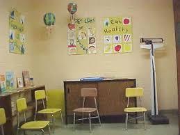 92 best school nurse images on pinterest school nursing school