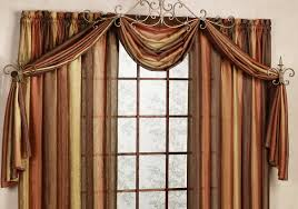 Target Curtain Rod Finials by Lovable Illustration Joss Picture Of Motor Arresting Duwur Amazing