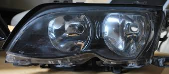 i am so confused about replacement headlight bimmerfest bmw forums