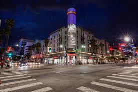 100 Sunset Plaza Apartments Anaheim Sunset Vine