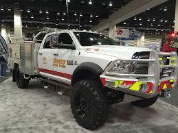 100 Brush Trucks Skeeter Brush Truck Truck Fire Trucks Dodge