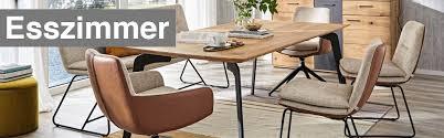 esszimmer möbelhaus maier tolle küchen möbel bei offenburg