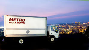 Metro Companies Enterprise Adding 40 Locations As Truck Rental Business Grows Cc Capsule Intertional Harvester Metro Ice Cream From A Penske Truck Leasing Opens New Cleveland Location Blog Rent Uhaul Atlanta Southern Lawn Designs Used Moving Trucks Vans Budget Rental Cart Melbourne Car Next Door Jefferson County Sheriffs Office Conducting Gambling Raid In Boom For The Philippines 16 Ton Lifting Capa Flickr Cars Arlington Tx For Sale Auto Sales