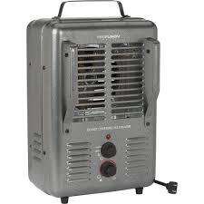 Easy Heat Warm Tiles Thermostat Recall by Profusion Heat Milkhouse Utility Heater U2014 5100 Btu Model Mh 202