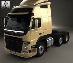 Volvo FM 460 Tractor Truck 2013 3D Model - Hum3D 2013 Used Toyota Tundra 2wd Truck At Sullivan Motor Company Inc Gmc Sierra Reviews And Rating Trend Volvo Fm 460 Tractor Truck 3d Model Hum3d Scania R500 6x2 Puscher Streamline_truck Units Year Of Ram 1500 Vs Hd When Do You Need Heavy Duty Hino 338 24 Reefer For Sale 2741 At Suzuki Carry Da63t For Sale Carpaydiem Commercial Motors Truck The Week R440 8x2 With Thetruck Teaser Trailer Youtube Howo Headtruck Kaina 8 536 Registracijos Metai Mercedesbenz Arocs 2533 Faun Variopress Refuse 2013pr 3500 Mega Cab Diesel Test Review Car Driver