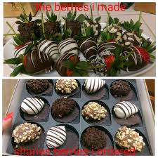 Shari's Berries International - CLOSED - 12 Photos & 32 Reviews ... Proflowers 20 Off Code Office Max Mobile National Chocolate Day 2017 Where To Get Freebies Deals Fortune Sharis Berries Coupon Code 2014 How Use Promo Codes And Htblick Daniel Nowak Pick N Save Dipped Strawberries 4 Ct 6 Oz Love Covered 12 Coupons 0 Hot August 2019 Berry Free Shipping Cell Phone Store Berriescom Seafood Restaurant San Antonio Tx Intertional Closed Photos 32 Reviews Horchow Coupon Com Promo Are Vistaprint T Shirts Good Quality