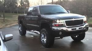 Lifted Sierra On 35's SOLD - YouTube 2003 Gmc Sierra 2500hd 600hp Work Truck Photo Image Gallery Wheel Offset Gmc 2500hd Super Aggressive 3 Suspension 1500 Pickup Truck Item Dc1821 Sold Dece Used For Sale Jackson Wy 2500 Information And Photos Zombiedrive 3500 Utility Bed Ed9682 News And Reviews Top Speed 032014 Chevygmc Suv Ac Compressor Failure Blog On Welaine Anne Liftsupercharged 2gtek19v831366897 Blue New Sierra In Ny Best Image Gallery 17 Share Download