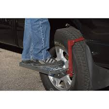 Amazon.com: Ironton Truck Service Step - 300-lb. Capacity: Home ... Hitchmate Tirestep Wheel Step40 The Home Depot Ford F150 Amp Research Step Install On Up Photo Image Our Productscar And Truck Accsories Tires Rsc Restyling Suv Tire Folding Adjustable Ladder Grip 2016 Used Chevrolet Silverado 1500 Custom Crew Cab 4x4 20 Premium Safety First 8 Steps To Installing Winter Chains Youtube 2014 After Effect Shows Off New Supdiameter Bull Bars Gallery 14c Chevy Gmc Sierra Trucks Avs Amazoncom Amp 7531001a Bedstep Automotive