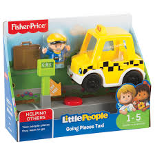 Fisher-Price Vehicles, Toys | Kohl's Amazoncom Fisherprice Little People Dump Truck Toys Games Servin Up Fun Food Youtube Power Wheels Ford F150 Will Make You Want To Be A Kid Again Laugh Learn Amazon Kids Buy Thomas The Train Wooden Railway Troublesome Trucks Paw Patrol Fire Battery Powered Rideon Serving Fisher Price Little Wheelies New In Box 1000 Giggling 2pack Fisher Price And Online Friends Adventures