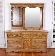Used Bathroom Vanities Columbus Ohio by Vintage Bathroom Vanity Used Bathroom Vanities For Sale In