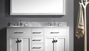 Double Vanity Small Bathroom by Sink Momentous Small Double Vanity Size Interesting Unique