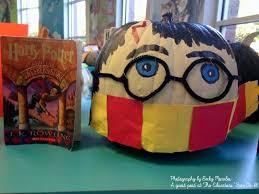 Halloween Books For Kindergarten To Make by Best 25 Book Character Pumpkins Ideas On Pinterest Character