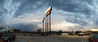 100 Flying J Truck Stop Near Me Stop Review Big Rig Travels