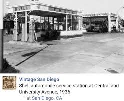 100 Truck Stop San Diego Pin By Kathleen Holt On Then Now In 2019