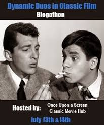 Living Up Jerry Lewis 1954 Stock Photos U0026 Living Up Jerry Lewis by Thrilling Days Of Yesteryear Dynamic Duos In Classic Film