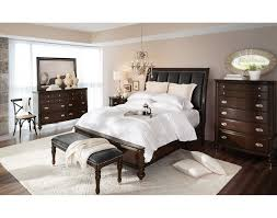 Value City Furniture Headboards by American Signature Brand Value City Furniture