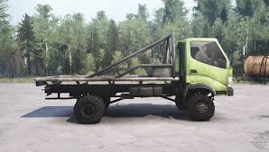 Hino Dutro 130 HD For MudRunner Salesman Handtrucks Dutro Hand Trucks R Us Milwaukee 4in1 Truck With Noseplate Retail Single Loop Handle Hoj Innovations Hino 130 Hd For Mudrunner 120 A1 Casters Equipment Wesco Spartan 3 Position Item 270391 Collapsible Ebay Tremendeous Cart 67101 75 Titan Ii Appliance Duluthhomeloan Dutro Twitter Search Spin Tires