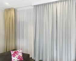 Curtains - Townsville Blinds For You Venetian Blinds Custom Townsville The Coloured House Panel Glides And Fabric Sectional Inside Blinds Roman Shades Shutters Awnings In Newcastle Region Nsw 2300 Alltone Tropicool Colorbond Outside Photos Of Shade Fx Window Sunshine Coast Awning Security Screens Duo Magazine June 2015 By Issuu