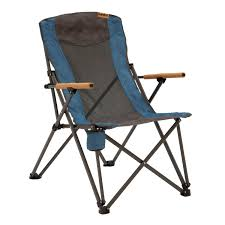 Eureka Camp Chair Portable Travel Dog Car Seat Cover Folding Hammock Pet Carriers Bag Carrying For Cats Dogs Transportin Perro Austoel Hond Tripp Trapp Chair Natural Lifetime Commercial Chairs 4pack Itravel Mobility Scooter Power Wheelchair Trespass Settle Blue Camping With Cup Holder Carrier Expander By Front Runner Caravan Global Sports Suspension Beige Tepui Single Ldown Mission Wood 2pack
