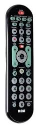 Orthomatic Adjustable Bed by Orthomatic Adjustable Bed Remote Control What U0027s It Worth