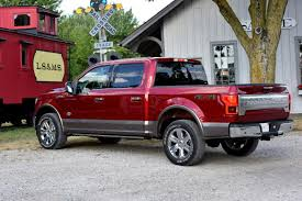 100 Ford Truck Problems F150 Master Cylinder Cause Huge Lawsuit