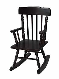 Cracker Barrel Rocking Chairs Amazon by Cathygirl Info Part 2