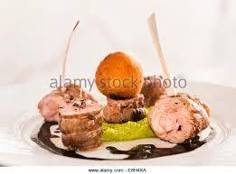 haute cuisine haute cuisine up stock photos haute cuisine up stock