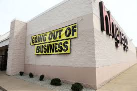 HHGregg Set To Close In Wake Of Bankruptcy | News | Kokomotribune.com Used Cars Kokomo In Trucks What A Deal Motors Eriks Chevrolet Is A Dealer And New Car Paulrichard Gm Center In Peru Serving Logansport Why Buy 2018 Ram 1500 Near For Sale 46901 Mike Anderson Mk Truck Centers Fullservice Of Used Heavy Trucks Los Angeles Dealer Cerritos Orange County New Gmc Saginaw Midland Bay City Mi Mcdonald We Care Winds Up Dations Pour 45th Annual Telethon This Promaxx Automotive 43 Photos Repair Shop 560 E Wabash Valley Chryslerllc Interior By Westin Oval Tube 6in Nerf Bar Polished Stainless