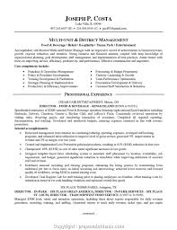 Glamorous Supervisor Resume Examples Samples Home Assistant ... Production Supervisor Resume Sample Rumes Livecareer Samples Collection Database Sales And Templates Visualcv It Souvirsenfancexyz 12 General Transcription Business Letter Complete Writing Guide 20 Data Entry Pdf Format E Top 8 Store Supervisor Resume Samples Free Summary Examples Account Warehouse Luxury 2012