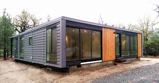 100 Conex Housing Exceptional Shipping Container Home Design Online At Encouragement