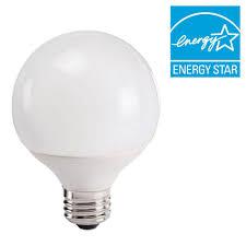 fluorescent lights cozy fluorescent globe light bulbs 97