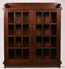 Early L&JG Stickley Onondaga Period Two-door Bookcase With Tenon ... Ourproducts_details Stickley Fniture Since 1900 Cad And Bim Object Angle Armoire Polantis Viyet Designer Storage Mission Oak Buffet 1337 Best Stickleycrafmenarts Crafts Style Images On Circle Reclaimed Vt Country Ding Chinese 02 44 Off Side Table Tables Eertainment Unitarmoire Jewelry Full Length Mirror Tv Gallery Best 25 Gustav Stickley Ideas Pinterest Craftsman Fniture Inspired Oak Mission Style Rocking Chair Made By An