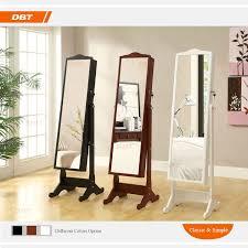 miroir de chambre meubles de rangement ikea bijoux accessoirisé pour chambre à