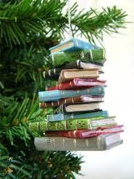 Christmas Tree Books Diy by 62 Best Library Thoughts Images On Pinterest Books Fimo And Nursery